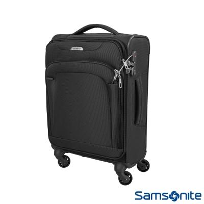 Samsonite-新秀麗-24吋New-Spar