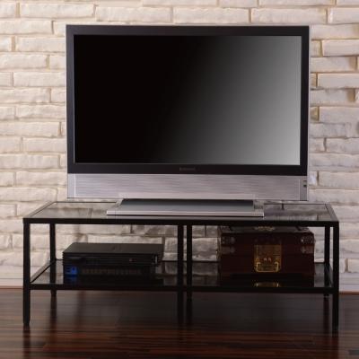 樂活家-艾勒維電視-茶几兩用架94x39x32-C