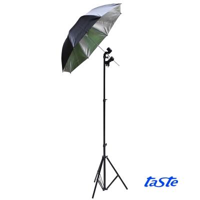 Taste專業反射傘兩支裝(109cm)