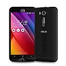 【全新逾期品】ASUS ZenFone 2 Laser ZE500KL 智慧型手機