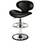 aaronation - 造型大吧椅-八色可選