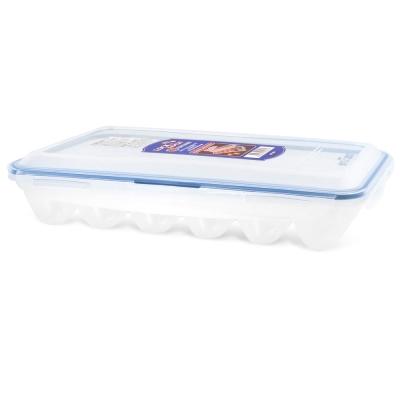 樂扣樂扣 CLASSICS系列保鮮蛋盒/18格 (8H)