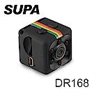 速霸 DR168 迷你骰子型 Full HD 1080P 行車記錄器