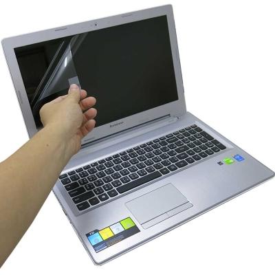 EZstick Lenovo Z50 Z50-70 亮面防藍光螢幕貼