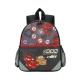 SKATER 迪士尼CARS童用保冷後背包S
