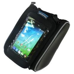 Horizon 自行車手機觸控馬鞍包(5吋以下)