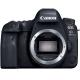 Canon 6D2