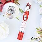 【Hello Kitty X Caseti】歡樂旋律 Melody聯名香水攜帶瓶