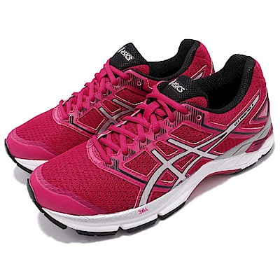 Asics 慢跑鞋 Gel-Phoenix 8 女鞋