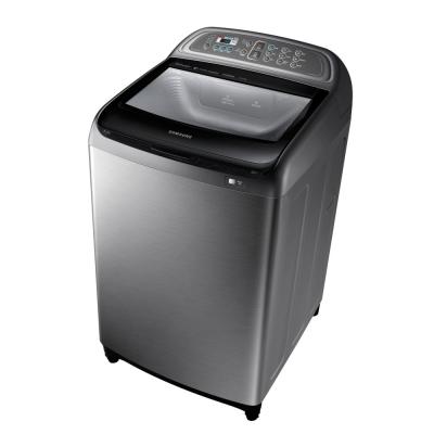 Samsung三星 13kg 直立式雙效手洗洗衣機 WA13J5750SP