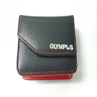 Olympus?原廠超纖布防水相機包 相機專用包