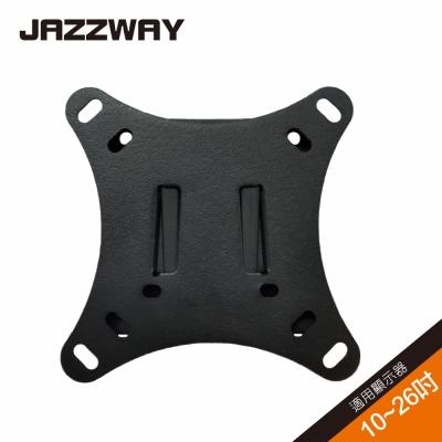 JAZZWAY 10-26吋液晶萬用壁架/ITW-100F