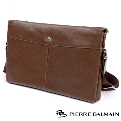 PB皮爾帕門-C49P545013-08