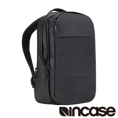 INCASE City Collection 城市系列 17吋 時尚雙層筆電後背包