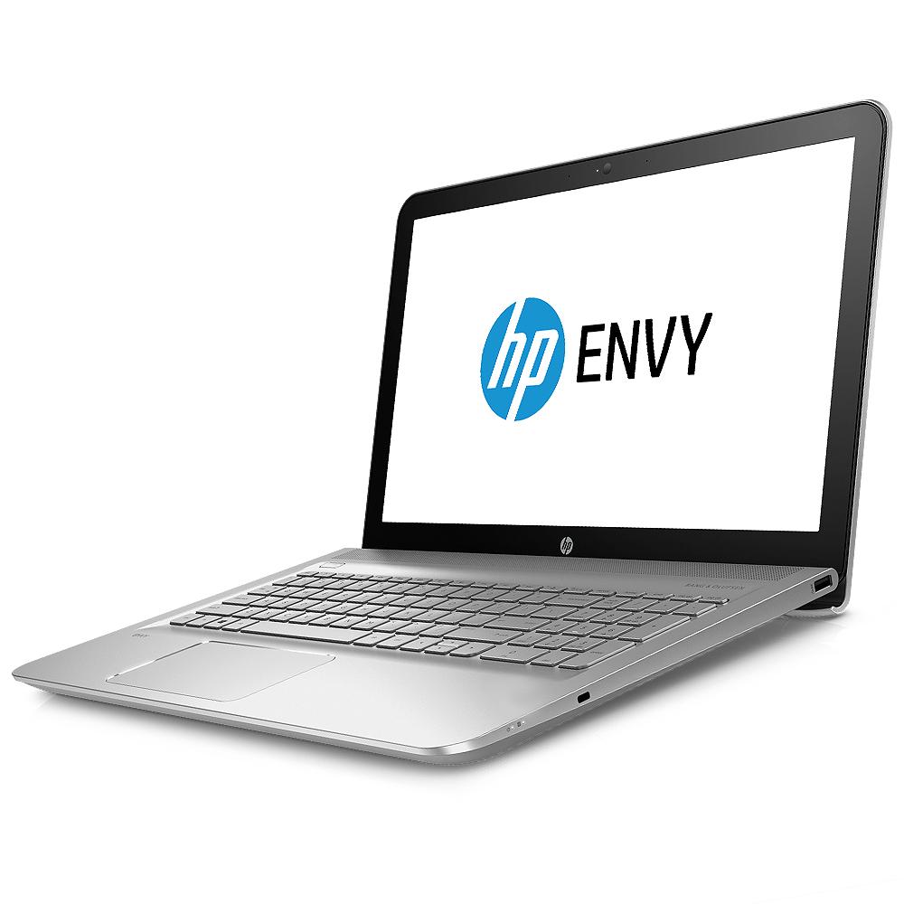 HP ENVY 15-ae133TX 15吋筆電(i7-6500U/4G獨顯/win10)