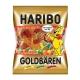 HARIBO哈瑞寶 小熊QQ水果軟糖(200g) product thumbnail 1