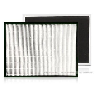 怡悅HEPA靜電濾網- 適用於3m超優淨型MFAC-01(買三送一)