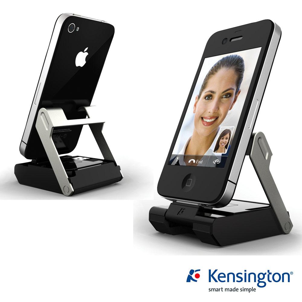 Kensington iPhone/iPod Touch 專用隨身備用電池