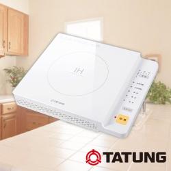 TATUNG大同 IH電磁爐(TIH-F1300J)