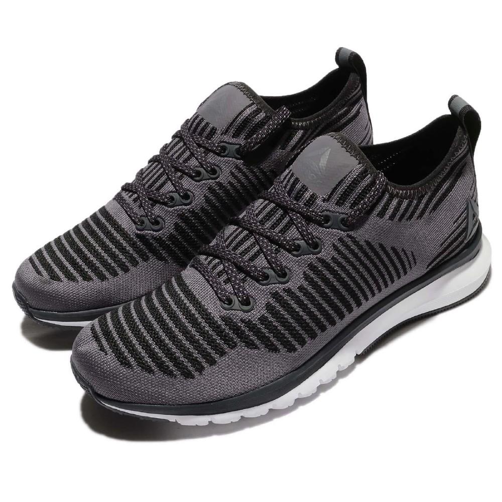 Reebok Print Smooth 2.0 女鞋