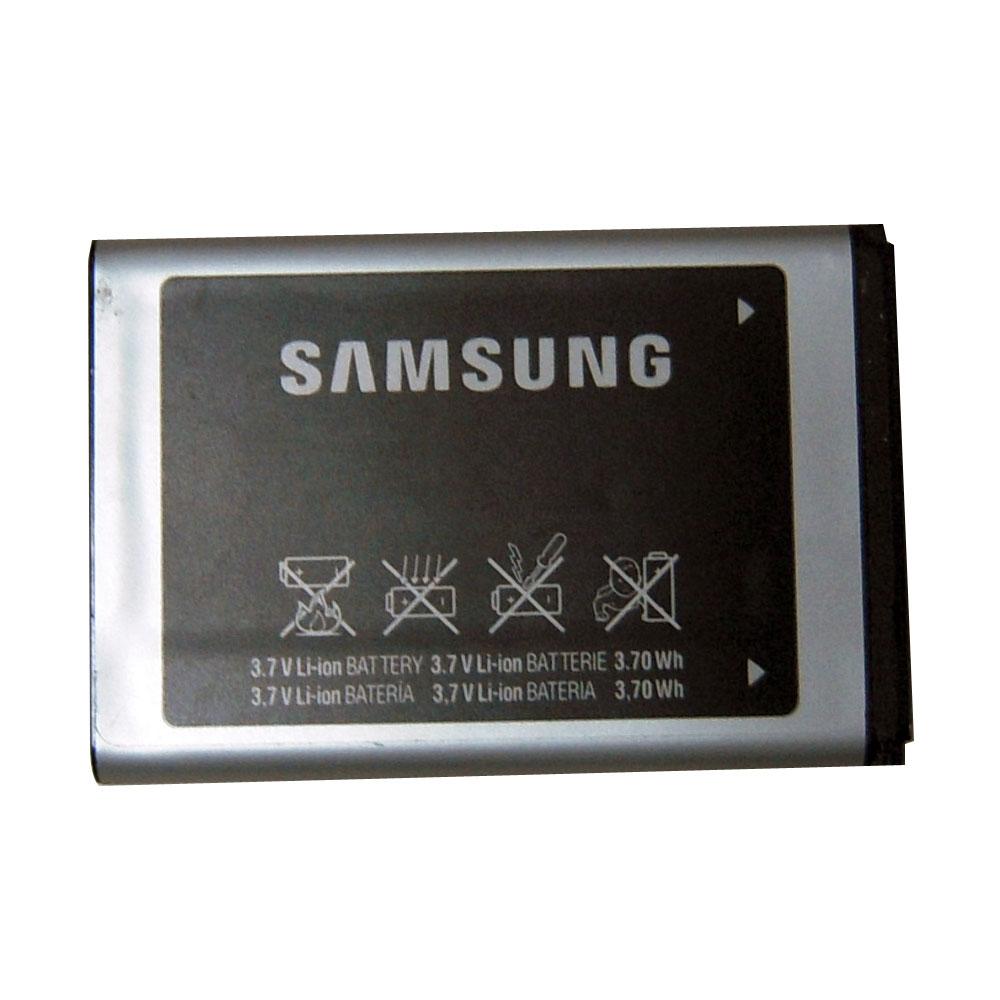Samsung原廠電池E2120(無吊卡)