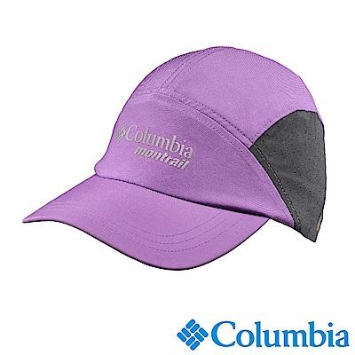 Columbia哥倫比亞-男-女-涼感快排棒球帽