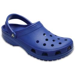 Crocs 卡駱馳 (中性鞋) 經典克駱格 10001-4GX