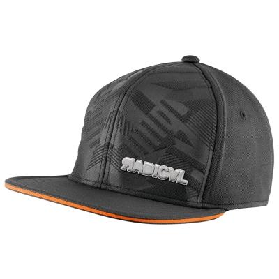 HEAD Radical 運動帽