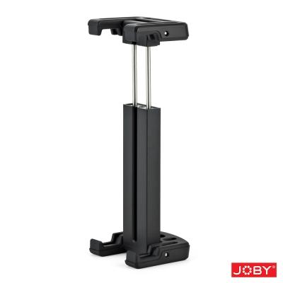 JOBY 小型平板夾 JB01326 JB25 (台閔公司貨)