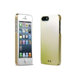 Tunewear EGGSHELL iPhone 5/5S / SE 珍珠手機殼