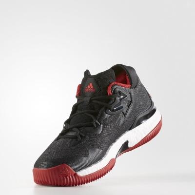 adidas-CRAZYLIGHT-孩童-籃球鞋-B42603