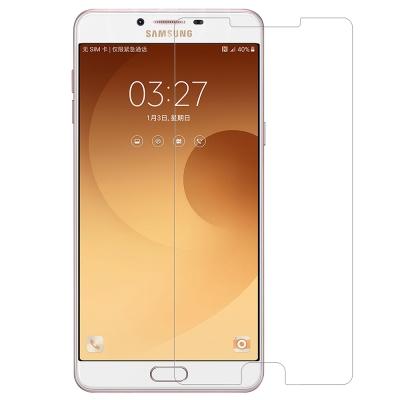 NILLKIN SAMSUNG Galaxy C9 Pro 超清保護貼