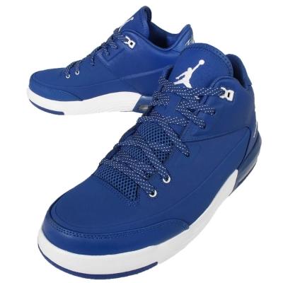 Nike Jordan Flight Origin男鞋