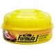 [快]Formula1小巴西棕櫚1號至尊蠟皇8oz.15026 product thumbnail 1