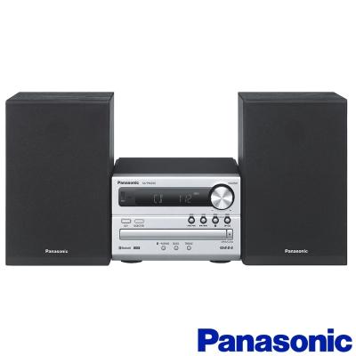 Panasonic國際 CD立體音響組合 SC-PM 250