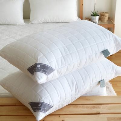 絲薇諾 PIERRE BALMAIN潔淨可水洗枕(1入)