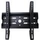 液晶電視壁掛架 (22~42吋)MS-C01 product thumbnail 1