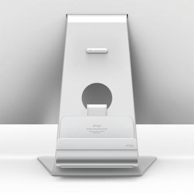 Elago Pro Hanger蘋果專業掛架