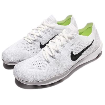 Nike Wmns Free Focus 2 運動 女鞋