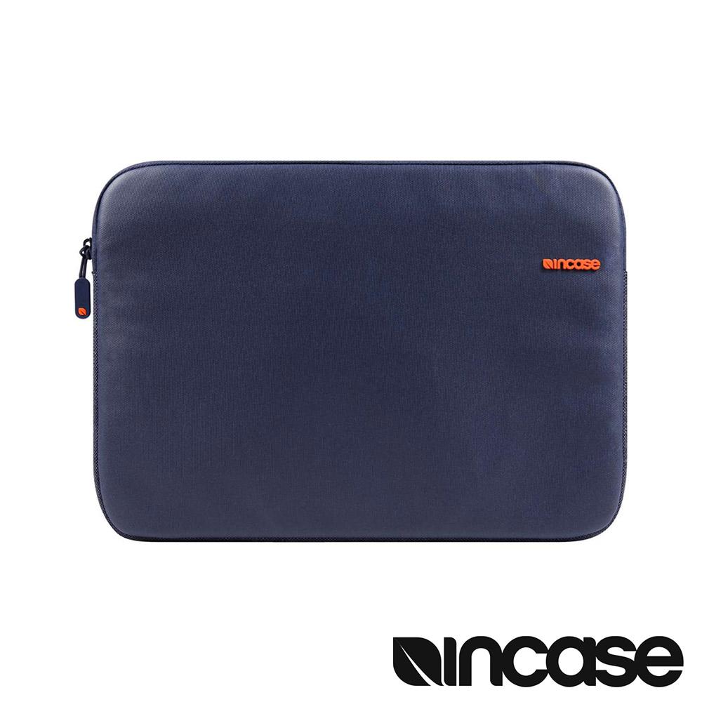 Incase City 15 吋城市簡約 MacBook Pro 內袋-深藍色