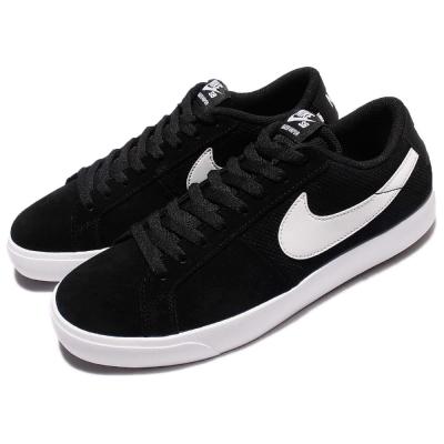 Nike SB Blazer Vapor復古男鞋
