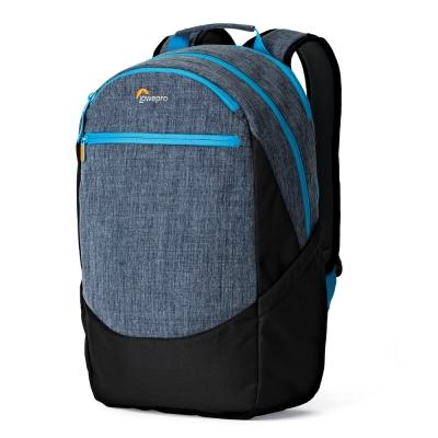 LOWEPRO Campus 坎柏斯 BP20L 藍 專業後背包 (台閔公司貨)
