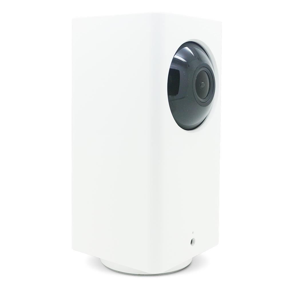 【小米大方智能攝像機】台灣可用版 1080P 夜視版 WIFI攝像機 錄影機 小蟻 米家