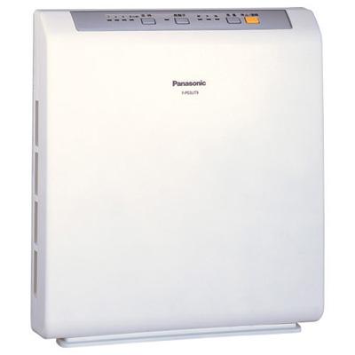 Panasonic國際牌負離子空氣清淨機F-P03UT9-快速到貨