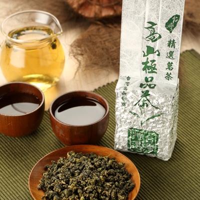 匠之茶 鮮採冬茶(150g)