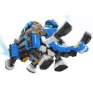 Biklonz 韓版炫風騎士第2代 巨力猛瑪象 BEAST YT11025 變形機器人