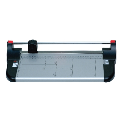 KW-triO KW3016 KW-3016 圓盤式/滾輪式裁紙機( A4)