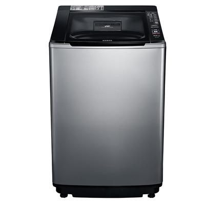 SAMPO聲寶14公斤PICO PURE單槽變頻洗衣機ES-JD14P(S2)