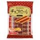 北日本 巧克力塔(110.6g) product thumbnail 1