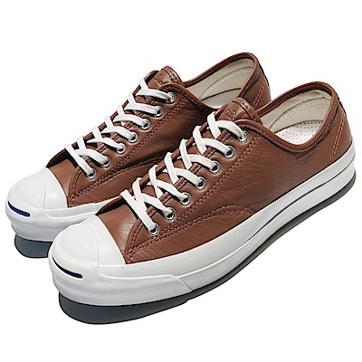 Converse Jack Purcell 男鞋